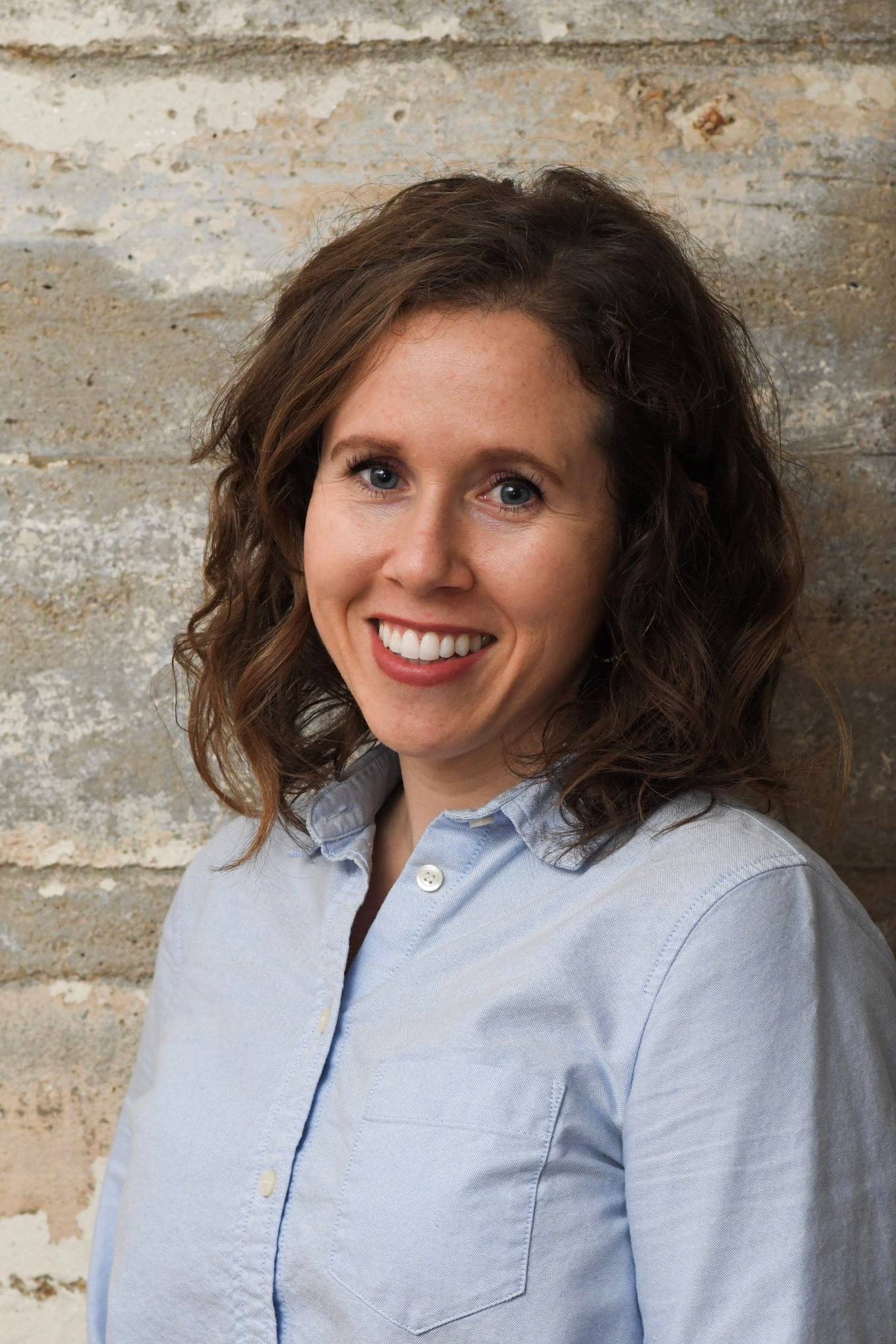 Kelsey Ryan,医学博士,|女性健康临床主任 &  家庭医学