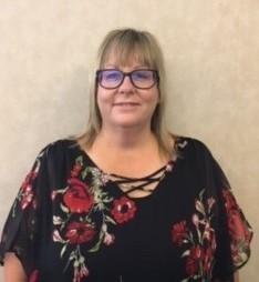 科琳·克拉莱克,注册护士|行为健康注册护士
