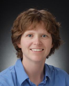 玛莎一. volelker, CDA, RDH, MS |牙科外展主管